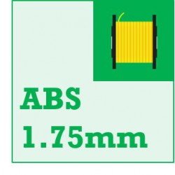 1.75mm ABS